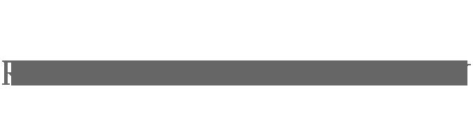 rb-logo-0401